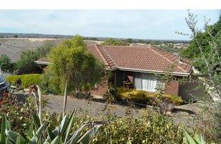 Picture of 10 Barton Drive, Trott Park SA 5158
