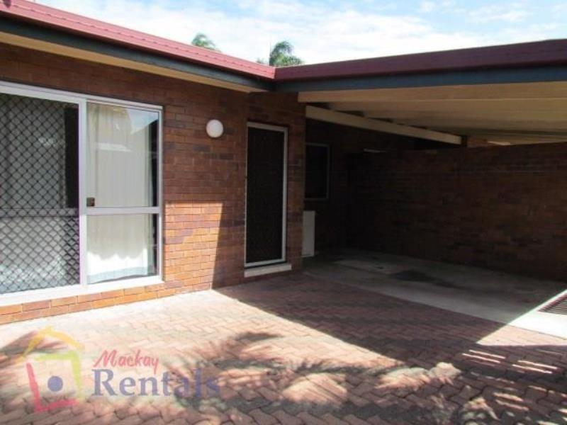 3/4 Jubilee Street, Mackay QLD 4740, Image 0