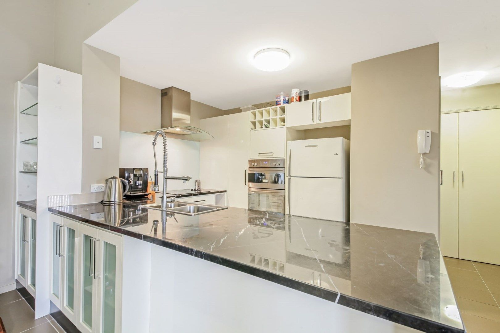 714/117 Flockton Street, Everton Park QLD 4053, Image 0