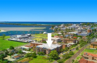 Picture of 22/27-29 Waugh Street, Port Macquarie NSW 2444