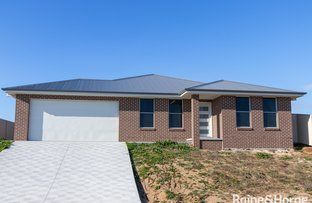 Picture of 27 Newlands Crescent, Kelso NSW 2795