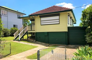 Picture of 7 Canonbar Street, Stafford QLD 4053