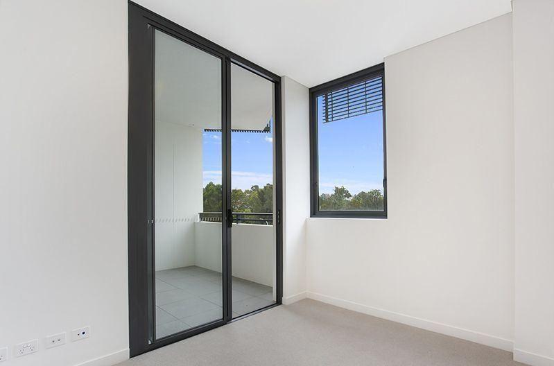 7309/2 Cullen Close, Glebe NSW 2037, Image 2