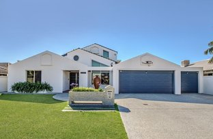 Picture of 12 Sete Green, Secret Harbour WA 6173