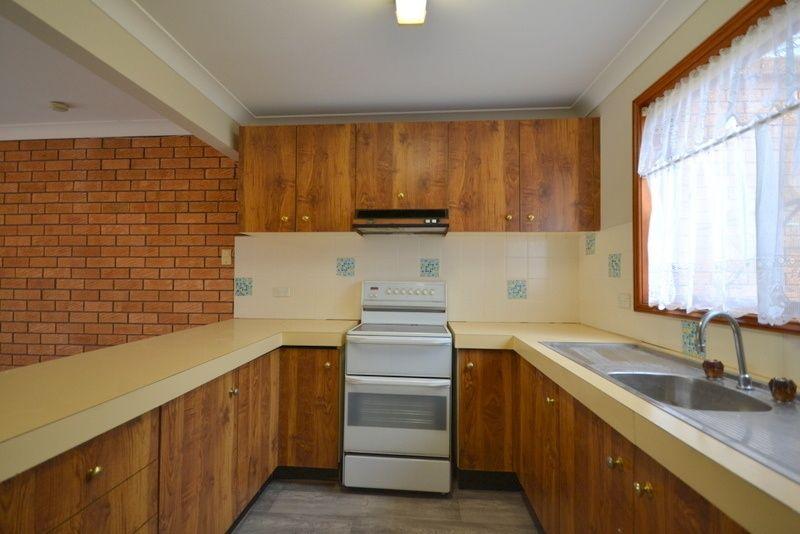 7/32-34 Pratley Street, Woy Woy NSW 2256, Image 1
