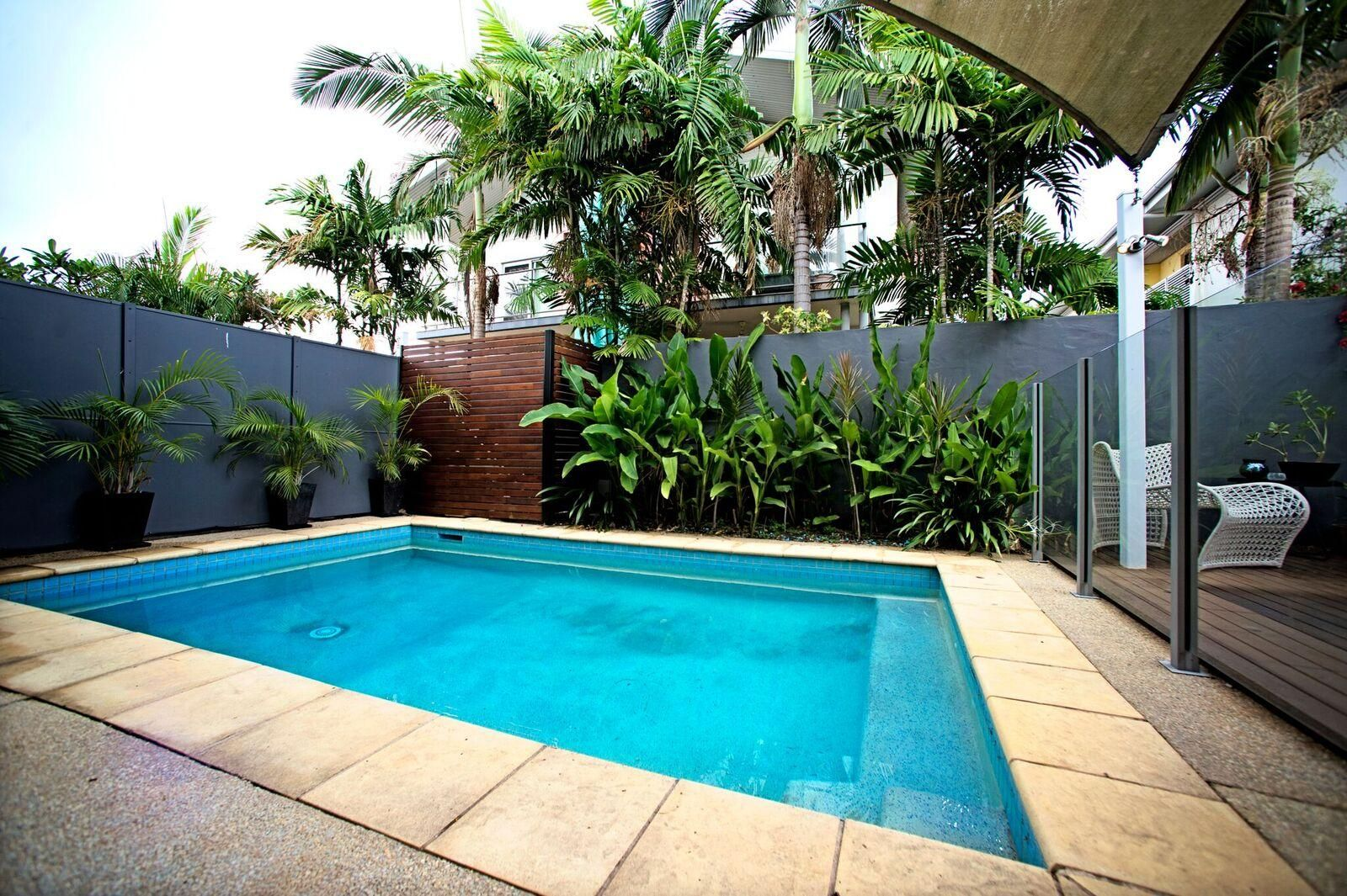 7/40 Gardens Hill Crescent, The Gardens NT 0820, Image 1