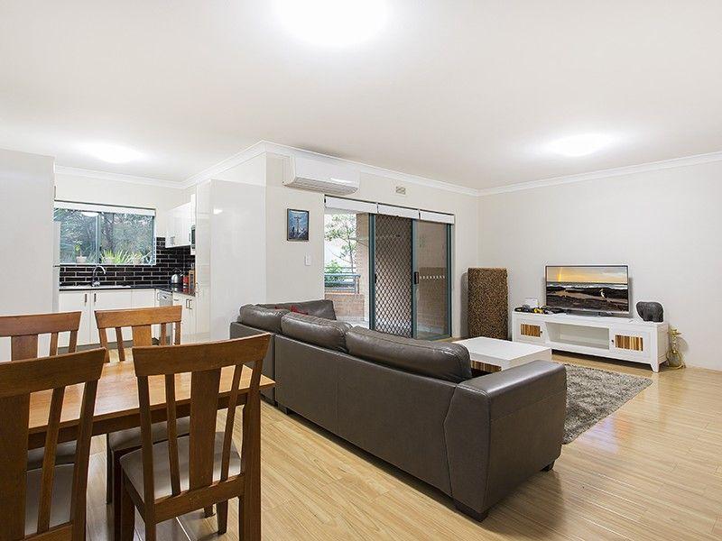 2/369-373 Kingsway, Caringbah NSW 2229, Image 2