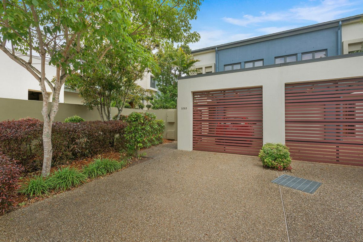 1083/1 The Cove Crescent, Carrara QLD 4211, Image 0