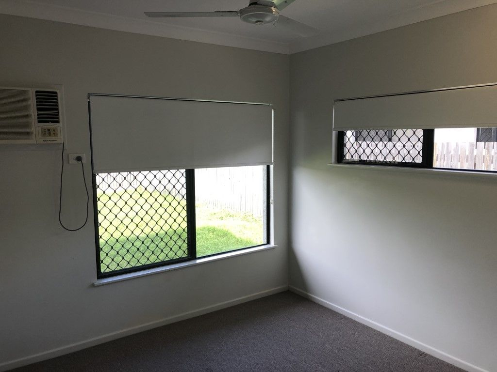 73 Daintree Drive, Bushland Beach QLD 4818, Image 2