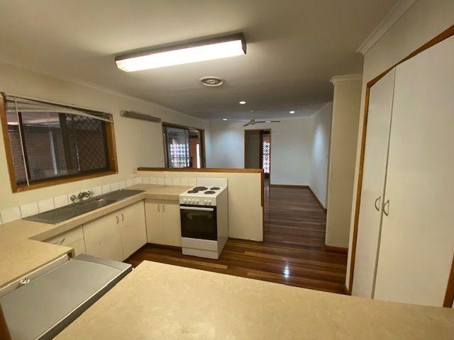 100 John St, Rosewood QLD 4340, Image 2