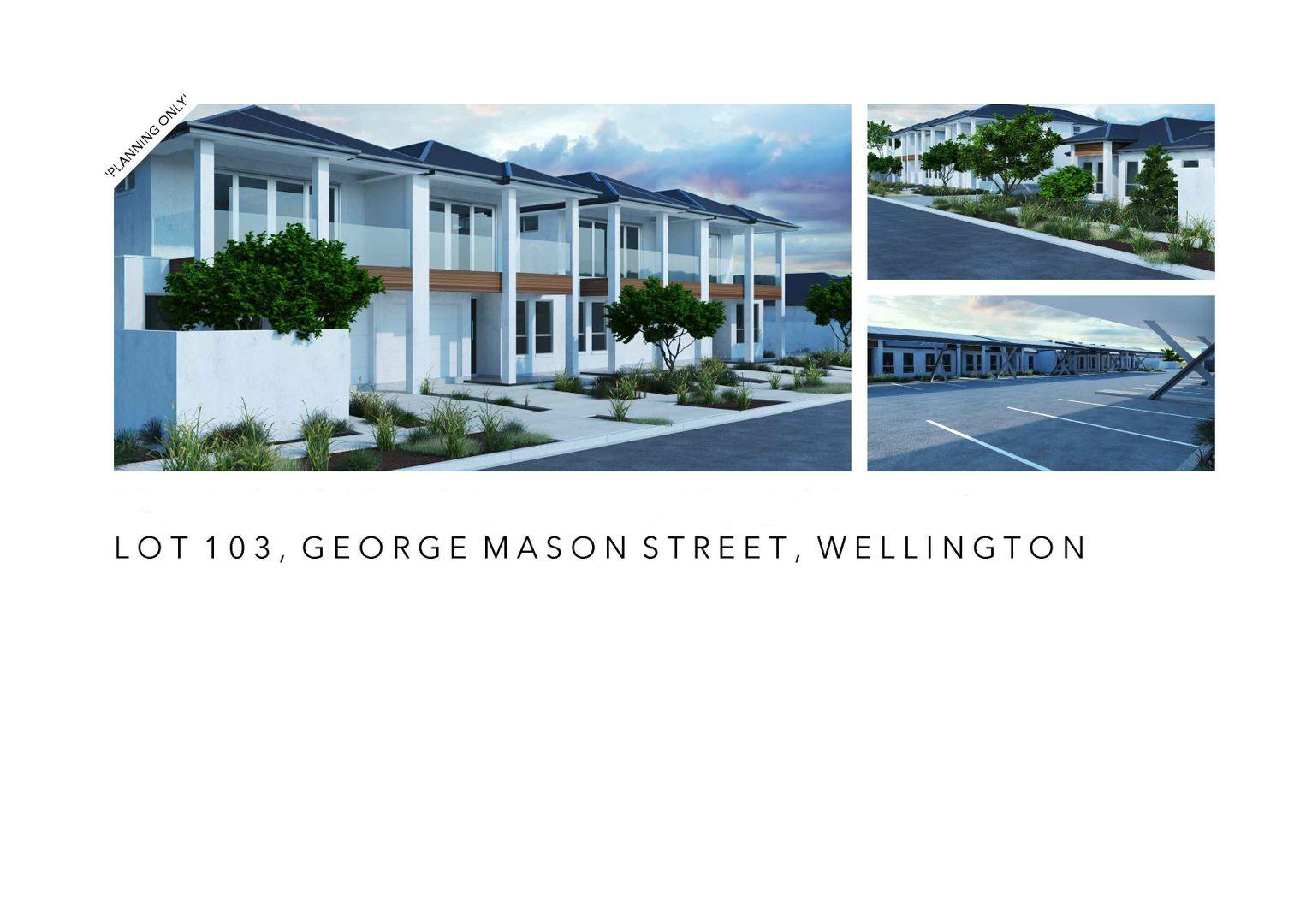 2 George Mason Street, Wellington East SA 5259, Image 1