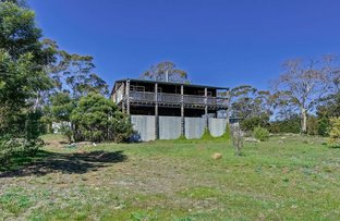 Picture of 61 Signal Hill Road, Dodges Ferry TAS 7173