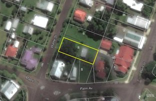 Picture of Wattle Street, Millaa Millaa QLD 4886