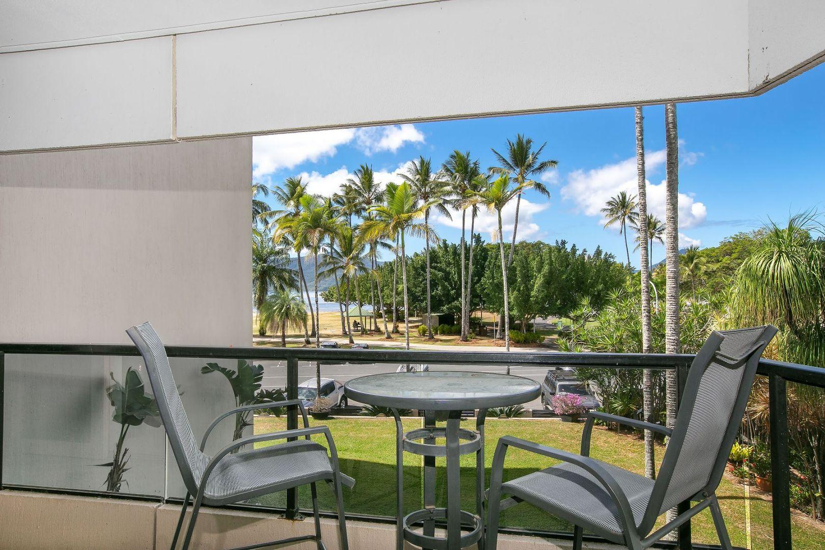 5/281-283 Esplanade, Cairns North QLD 4870, Image 0