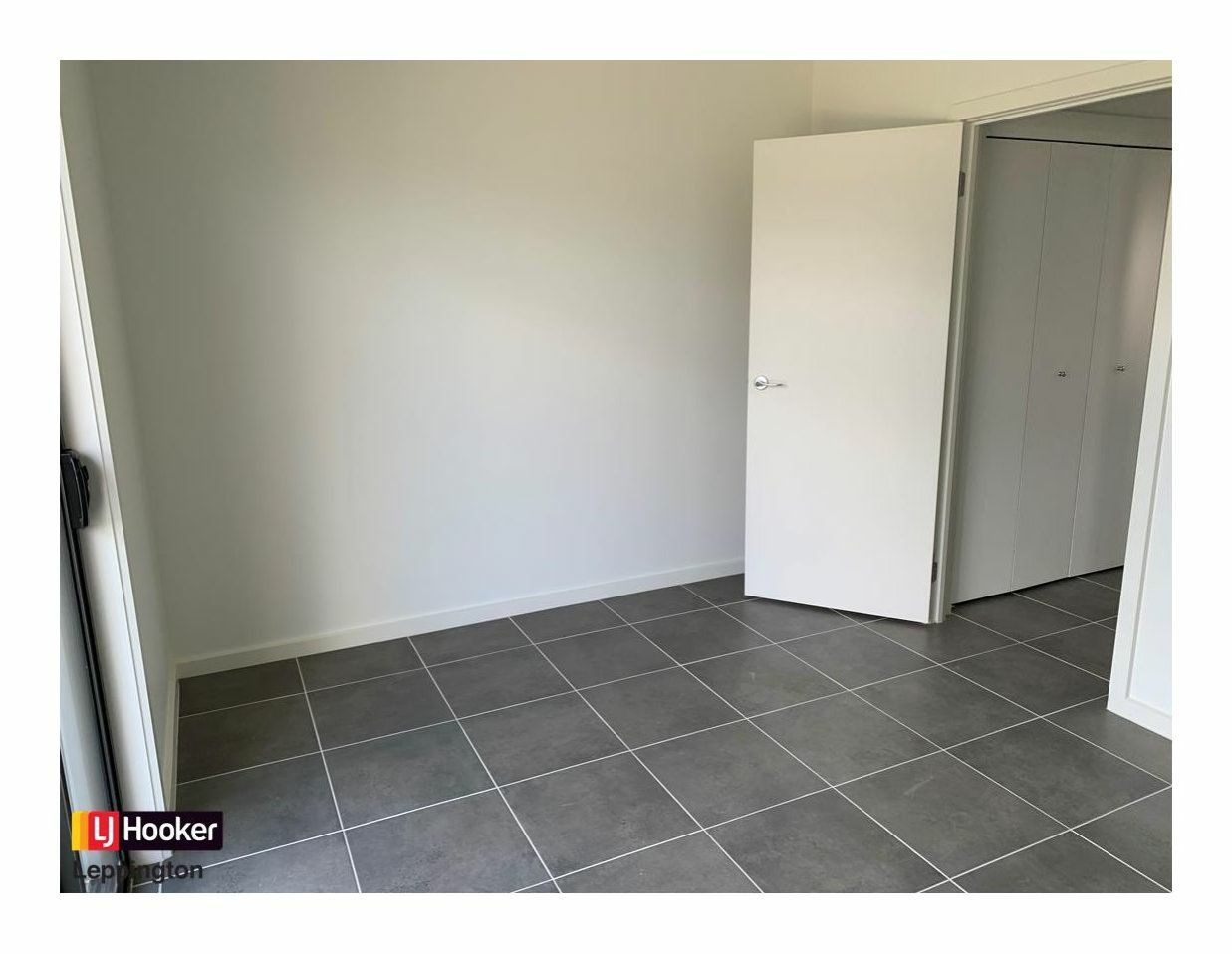 85A Bergin Circuit, Leppington NSW 2179, Image 1