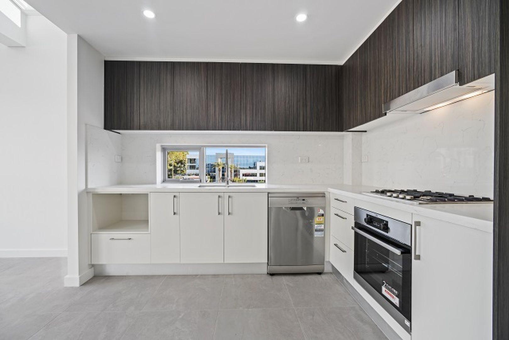 107/8 Monash Road, Gladesville NSW 2111, Image 0