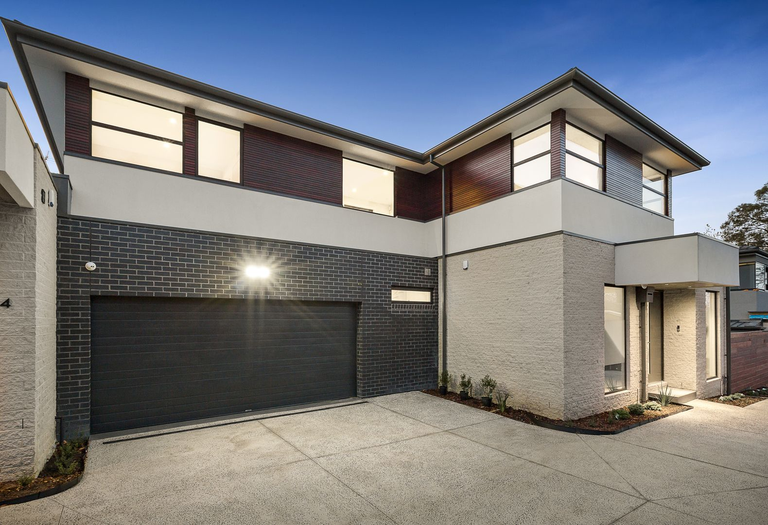 3/34 Donna Buang Street, Camberwell VIC 3124, Image 1