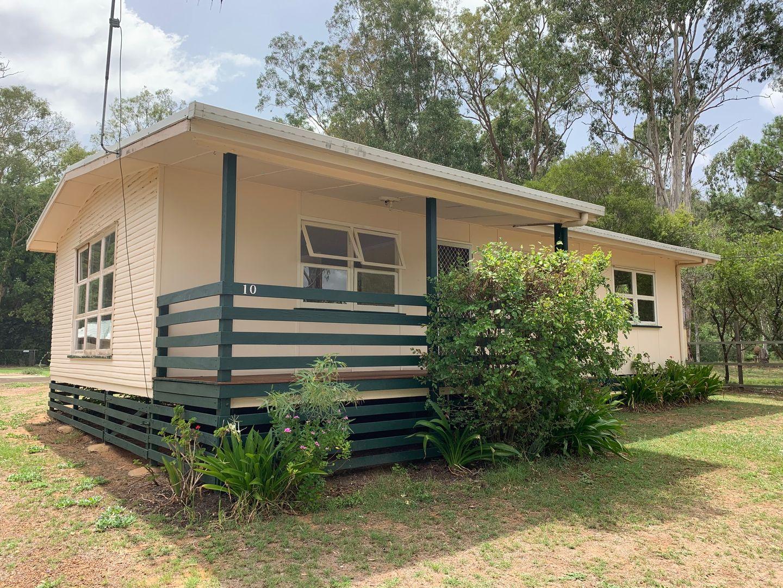 15 Francis Terrace, Esk QLD 4312, Image 0