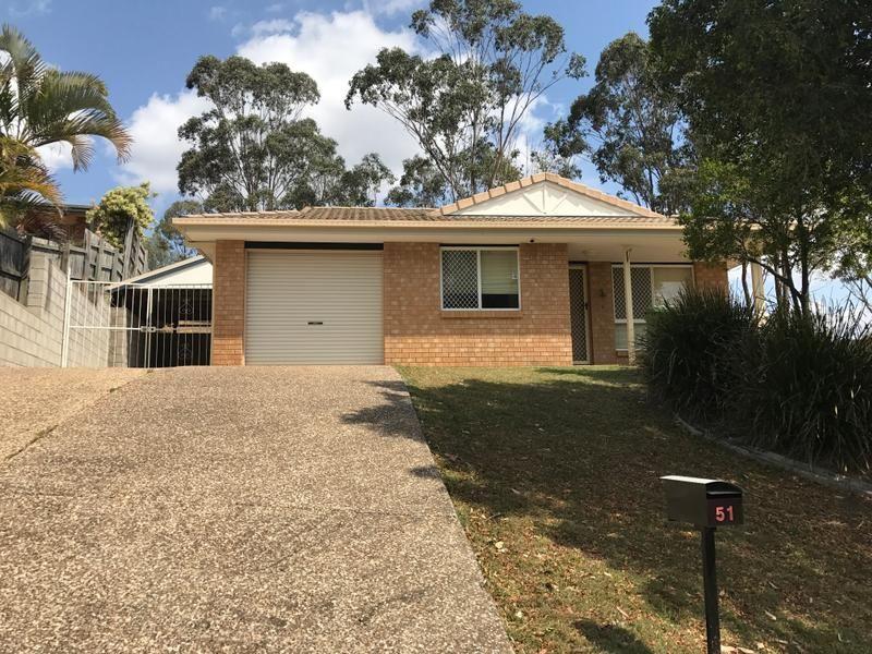 51 Solar Street, Beenleigh QLD 4207, Image 0