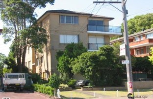 Picture of 1/81 Liverpool rd , Ashfield NSW 2131