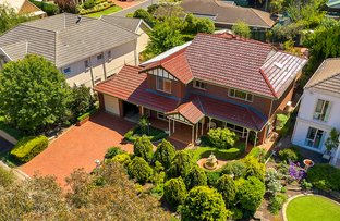 Picture of 10 Linear Park Drive, Highbury SA 5089