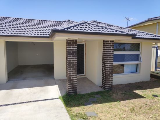 2/18 Flinders Crescent, Boronia Heights QLD 4124, Image 0