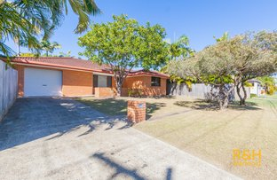 Picture of 2 AVOCET AVENUE, Burleigh Waters QLD 4220