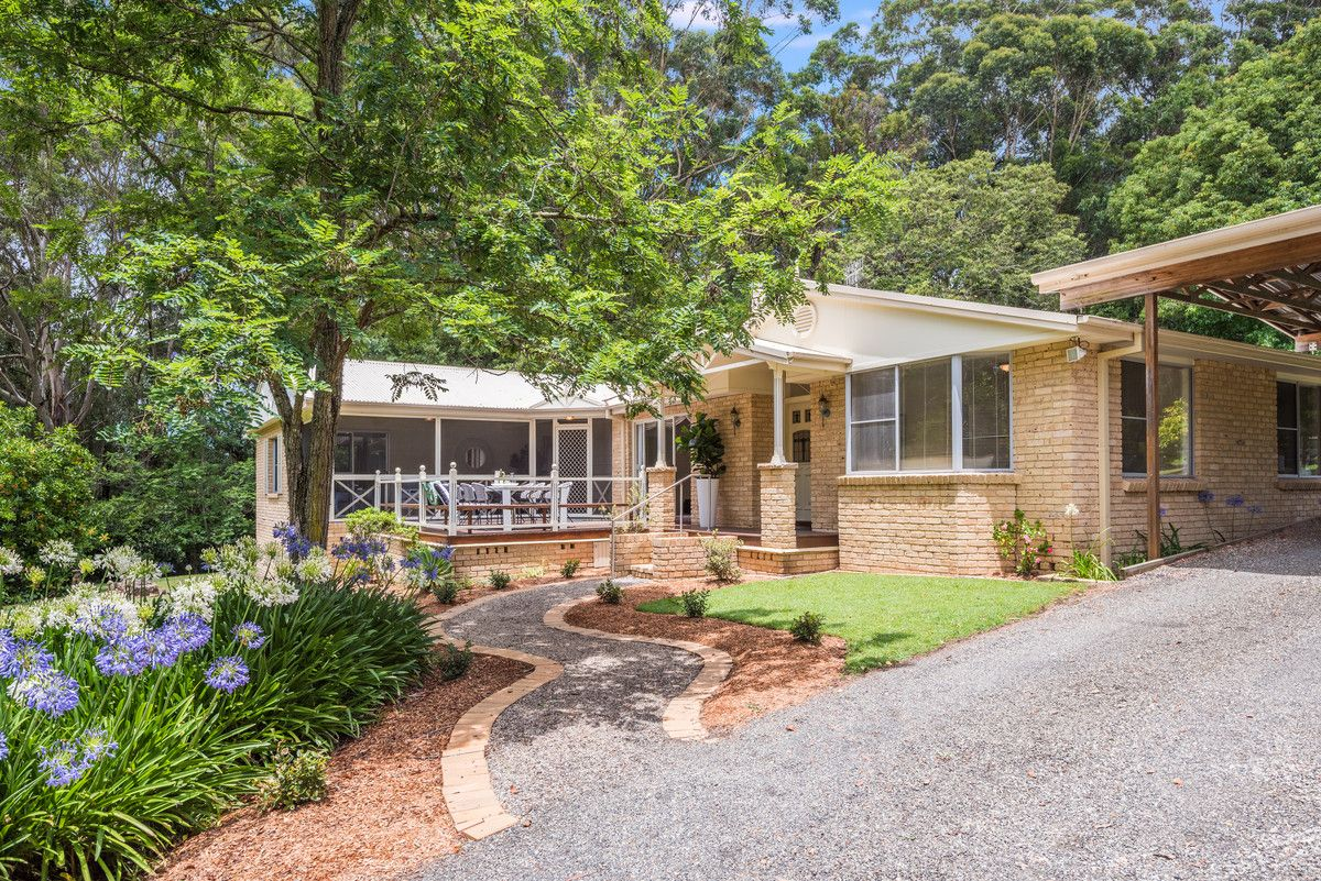 43 Wattle Tree Road, Holgate NSW 2250, Image 2
