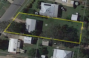 Picture of 67 Ruby Street, Caboolture QLD 4510