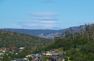 Picture of Lot 12 Bellemont Court, Geilston Bay TAS 7015