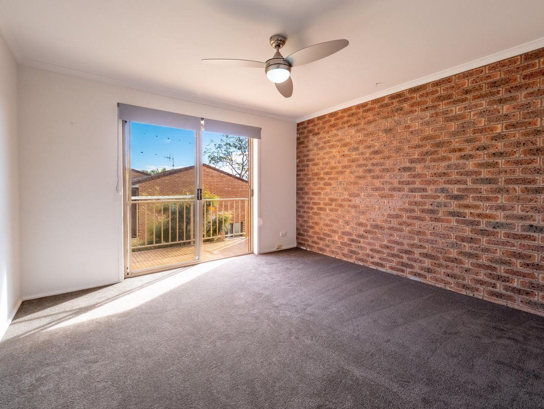 11/73-75 Hill Street, Port Macquarie NSW 2444, Image 1