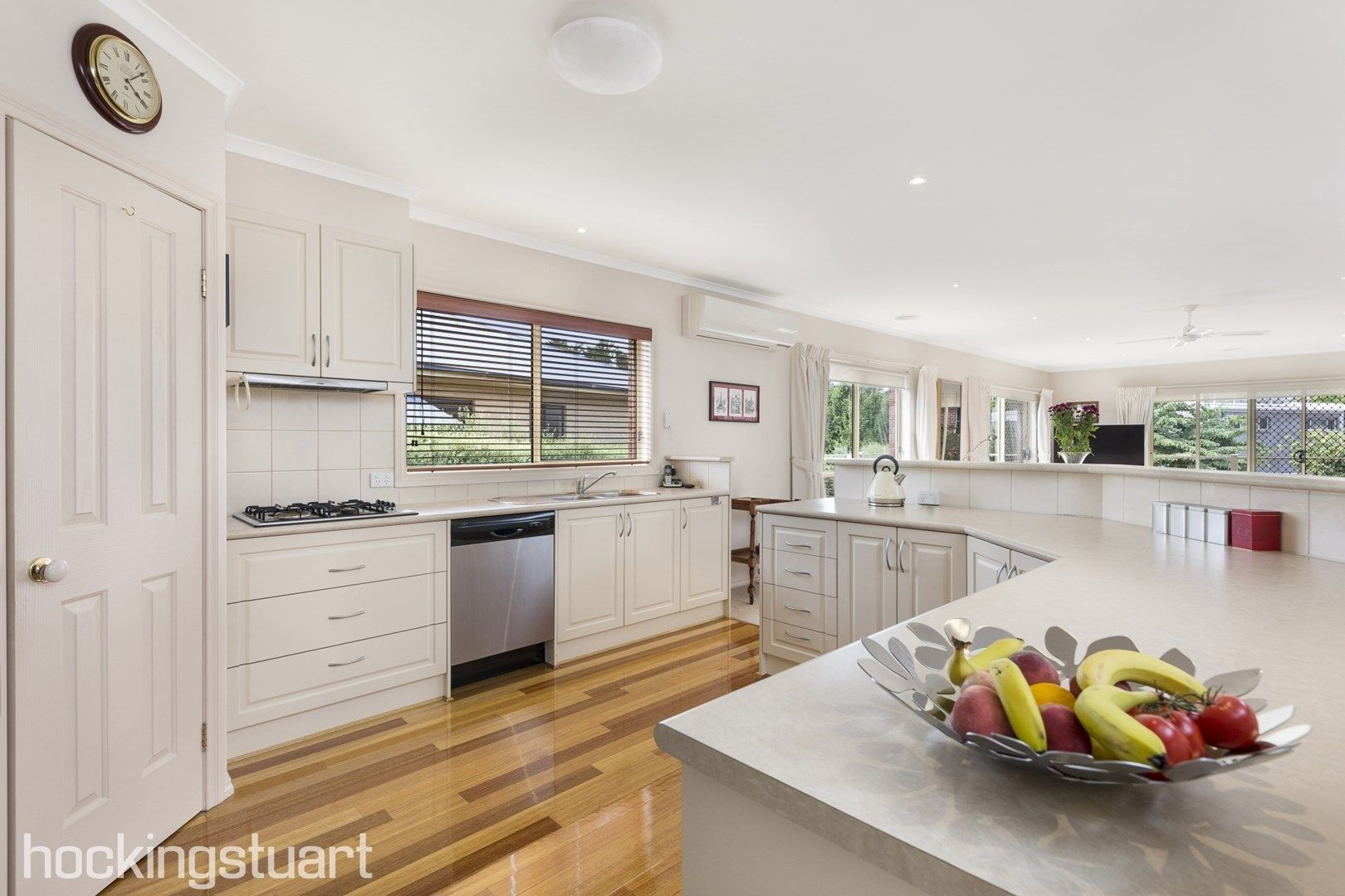6 Loader Court, Ballarat North VIC 3350, Image 0
