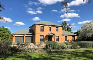Picture of 482 GEORGE STREET, Deniliquin NSW 2710