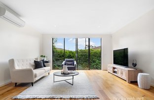 Picture of 6/261 Como Parade East, Parkdale VIC 3195