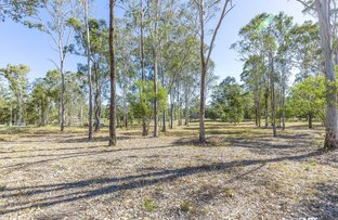Picture of 11 Hidden Pl, Curra QLD 4570