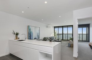 Picture of 1504/18-20 Cavendish Street, Geelong VIC 3220