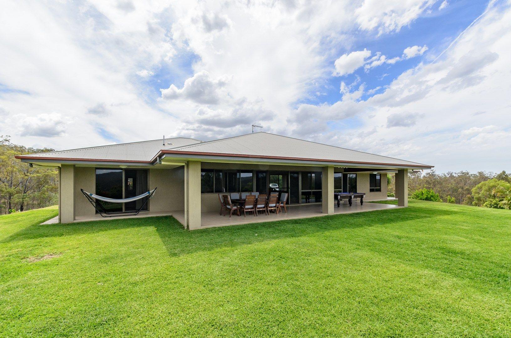 66 Luana Crescent, Burua QLD 4680, Image 0