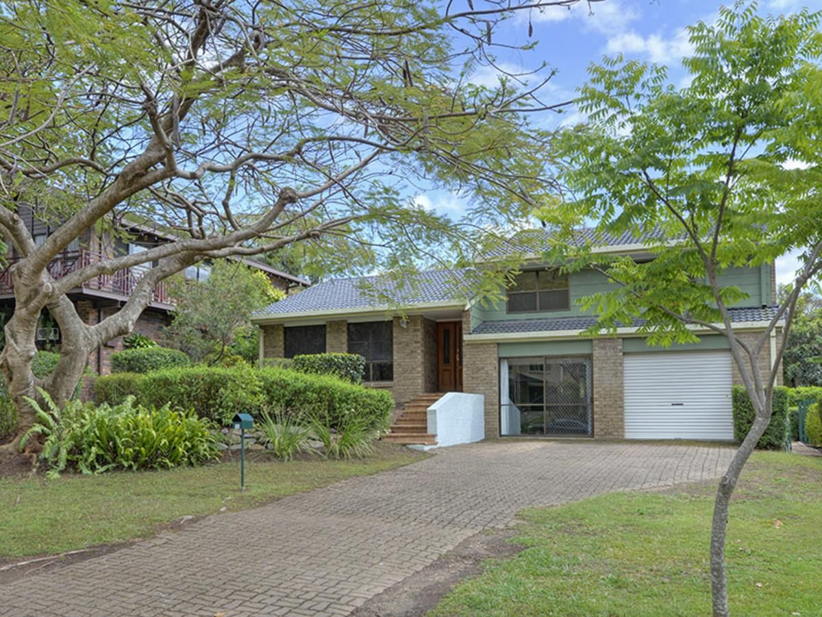 70 Indus Street, Camp Hill QLD 4152, Image 0
