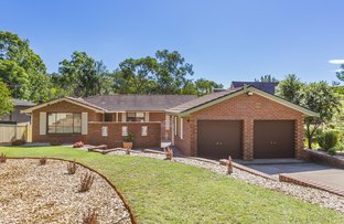 Picture of 542 Hawkesbury Road, Winmalee NSW 2777