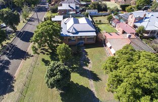 Picture of 66 Upper Street, Tamworth NSW 2340