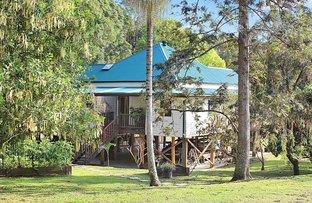 Picture of 5 Benjamins Lane, Ocean Shores NSW 2483
