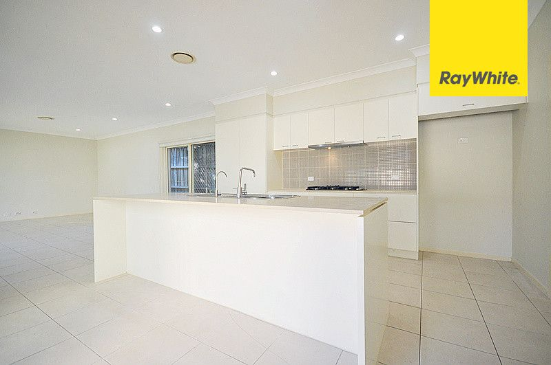 9 Lakeview Crescent, Lidcombe NSW 2141, Image 2