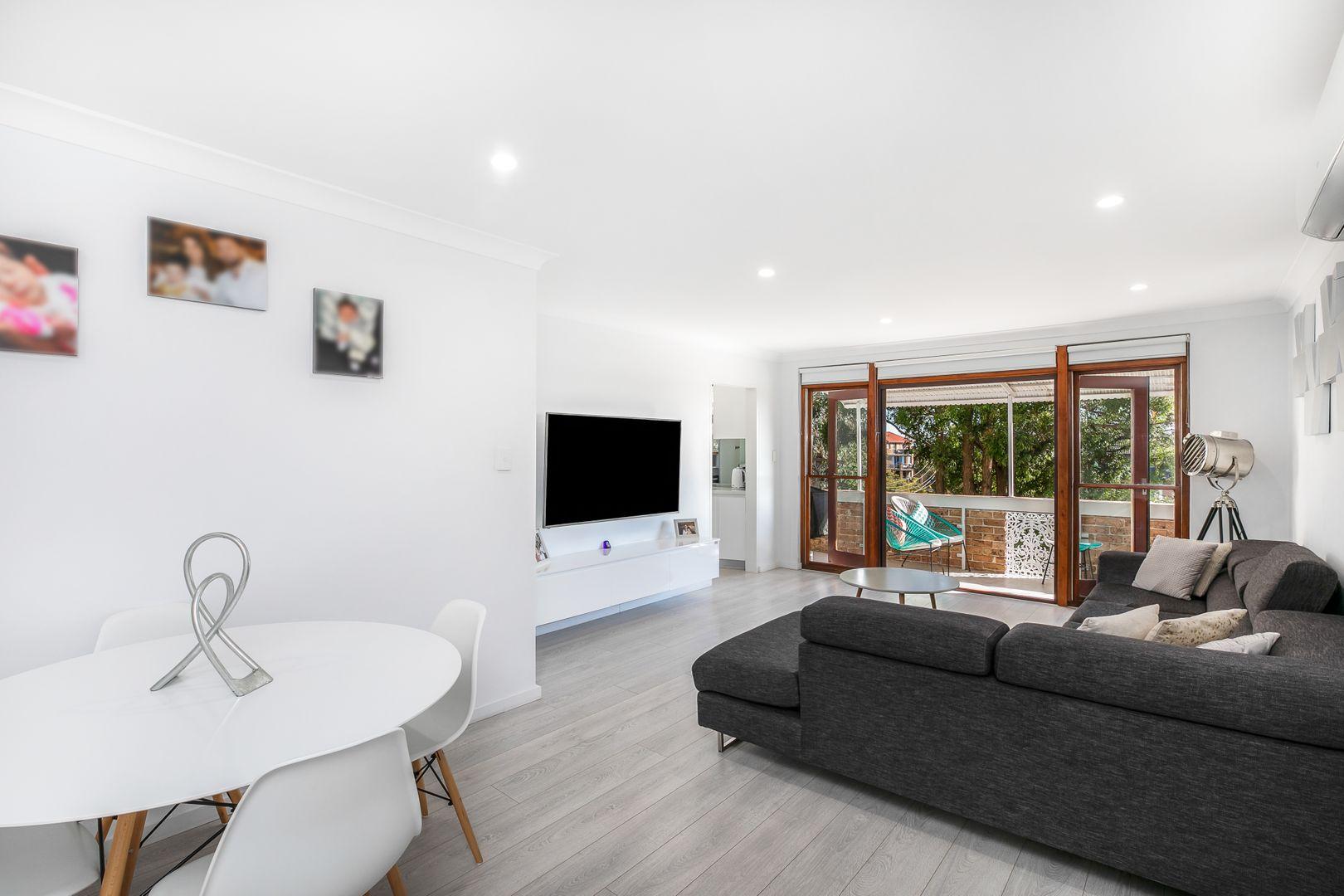7/520 Kingsway, Miranda NSW 2228, Image 0