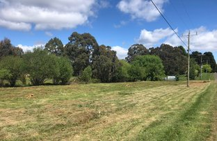 Picture of 1, 77 High Street, Trentham VIC 3458