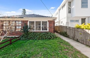 Picture of 72 Clyde Street, North Bondi NSW 2026