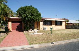 4 Dixon Court, Beaconsfield QLD 4740