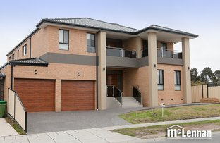 Picture of 11 Dyson Drive, Lynbrook VIC 3975