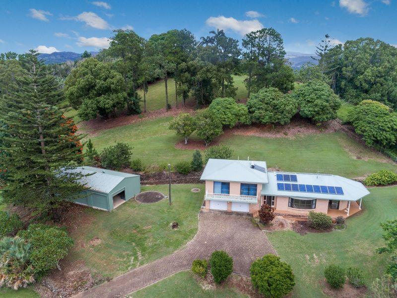 240 Beltana Drive, Bilambil NSW 2486, Image 1