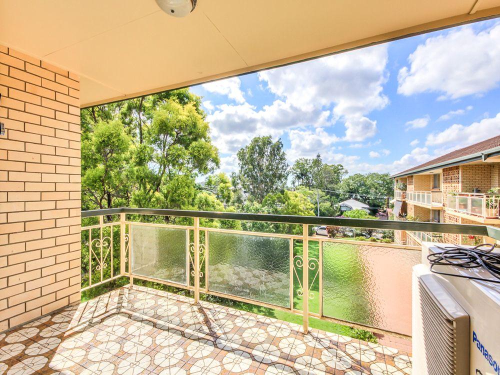 14/34 Lade Street, Gaythorne QLD 4051, Image 2