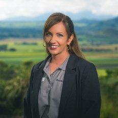 Claire Vidler, Sales representative